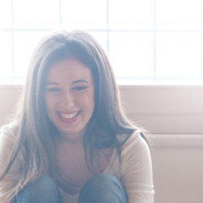 Emily Guerra - News, recensioni, articoli, interviste