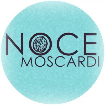 Noce Moscardi