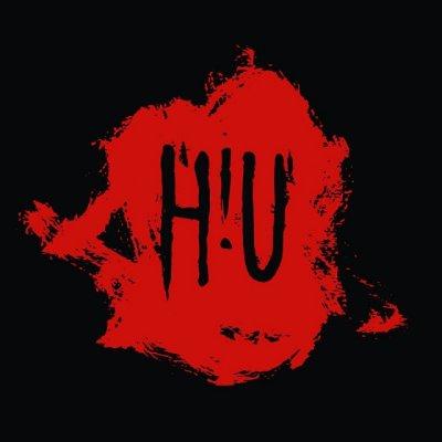 H!U - News, recensioni, articoli, interviste