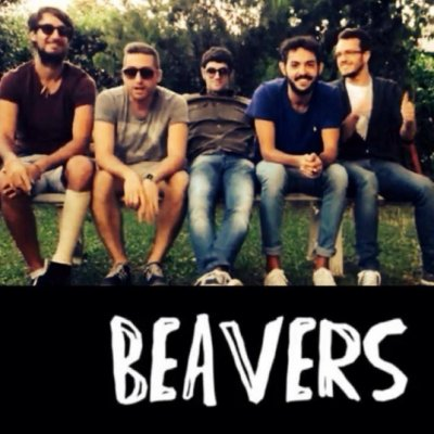 Beavers Berlin Ascolta e Testo Lyrics
