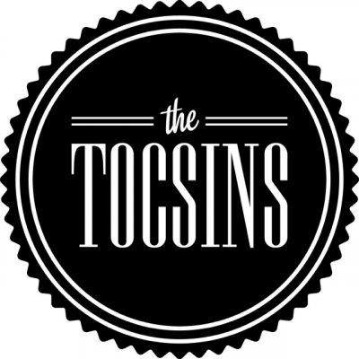 The Tocsins - News, recensioni, articoli, interviste