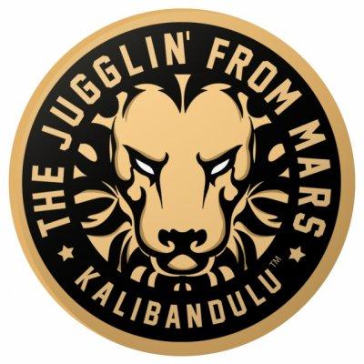 Kalibandulu - News, recensioni, articoli, interviste