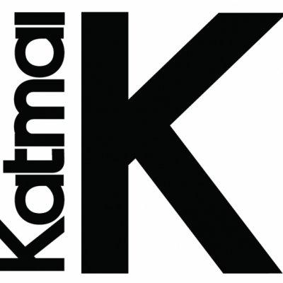 KATMAI - News, recensioni, articoli, interviste