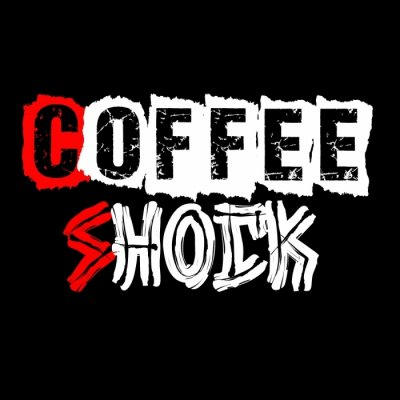 Coffee Shock Mondo Giusto Ascolta e Testo Lyrics