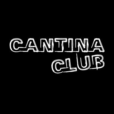 Cantina Club Il Numero Delle Lune Ascolta e Testo Lyrics