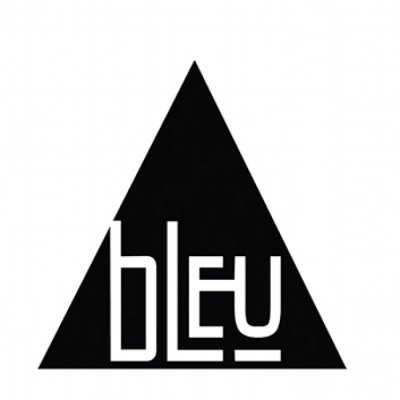 Bleu Audio