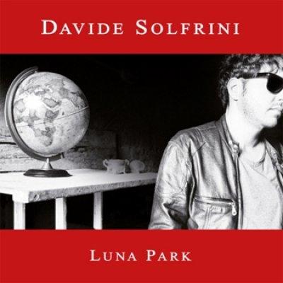 Davide Solfrini - News, recensioni, articoli, interviste