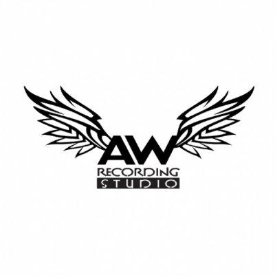 AW Recording Studio