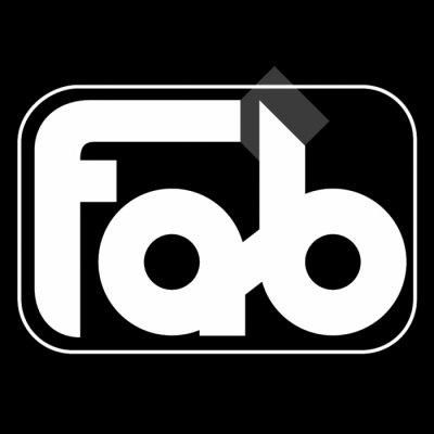 FAB OFFICIAL - News, recensioni, articoli, interviste