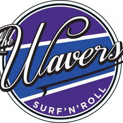 The Wavers - Discografia - Album - Compilation - Canzoni e brani