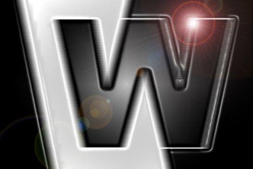 CW2009.jpg