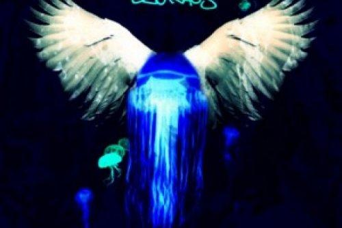 Kiss medusa violating angel small.jpg