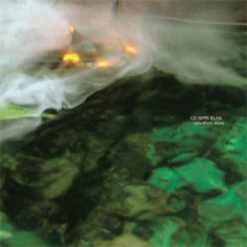 album (another) Stunt Giuseppe Ielasi