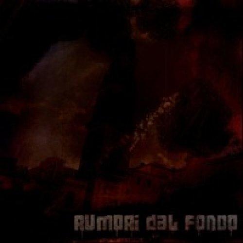 album Demo 2005 Rumori dal fondo