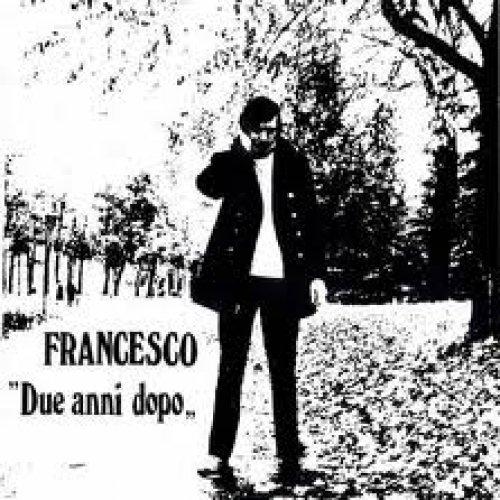 album Due anni dopo Francesco Guccini
