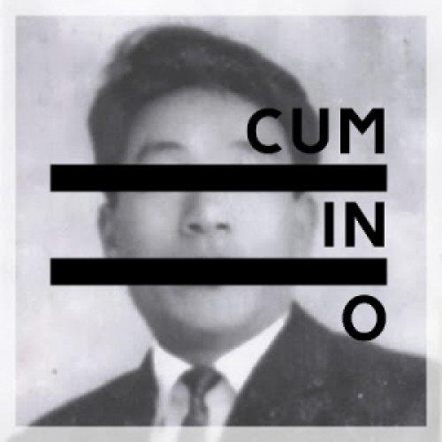 album Tomorrow in the battle think of me Cumino