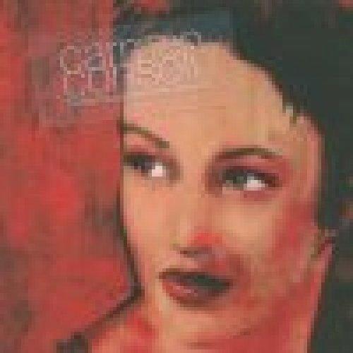 album L'anfiteatroelabambinaimpertinente (live) Carmen Consoli