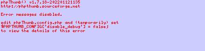 album Conquiste Cosmetic