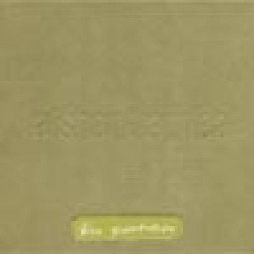 album An Indigo Ballad / Fine Greeny Stages A Short Apnea