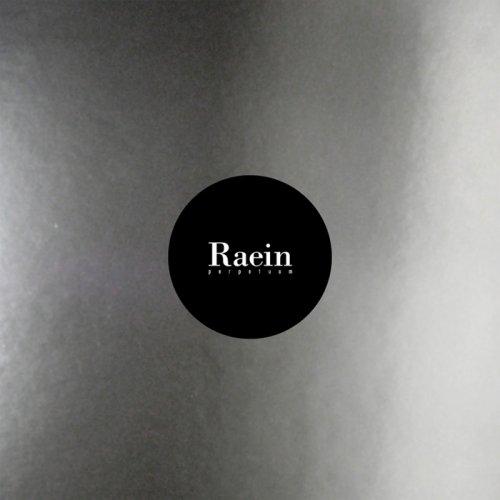 Raein - Perpetuum / Recensione