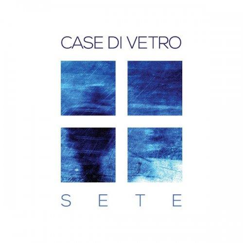 album Sete Case di Vetro