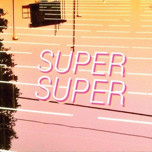 album Super Super TERZO PIANO
