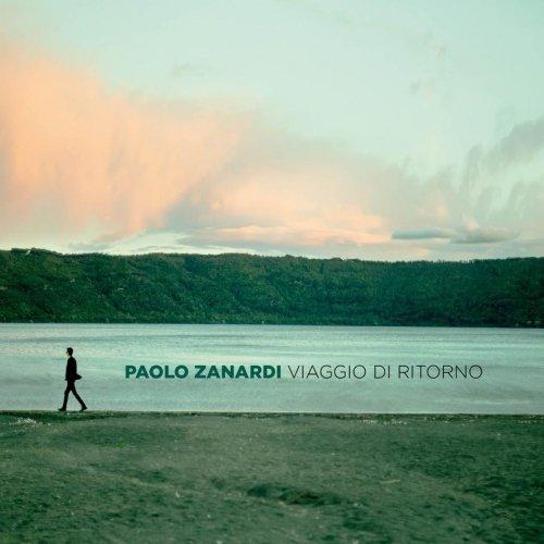 album Viaggio di Ritorno Paolo Zanardi