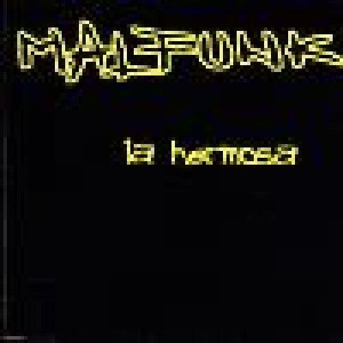 album La Hermosa Malfunk