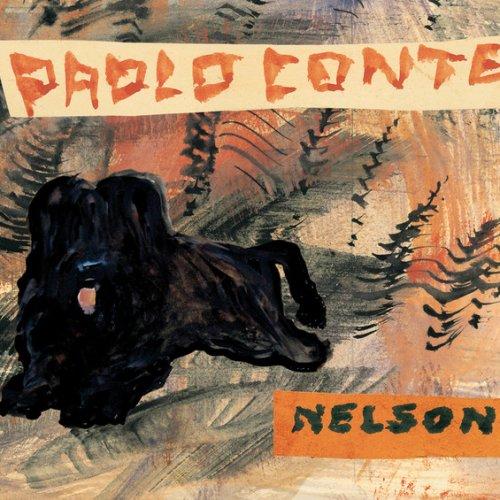 album Nelson Paolo Conte