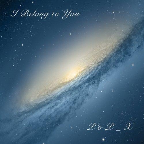 album I Belong To You Pop_X