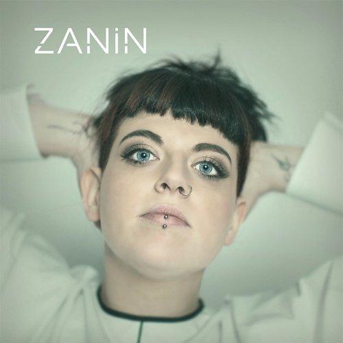 album Zanin Margherita Zanin