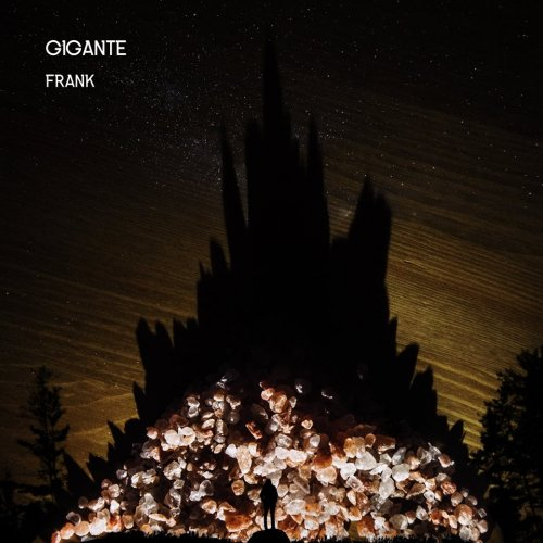 album Frank Gigante संगीत
