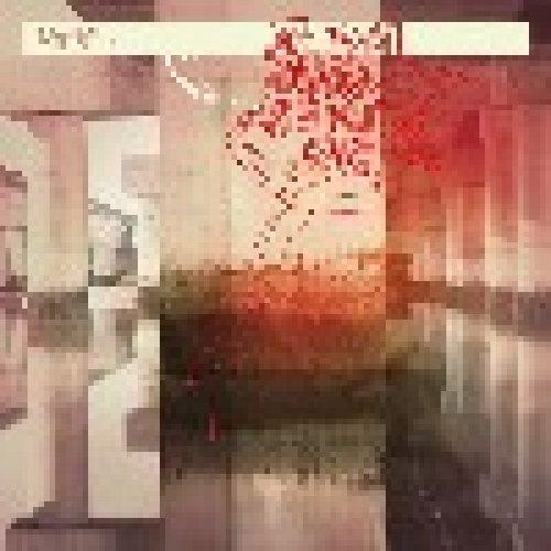 album Terrestre Subsonica