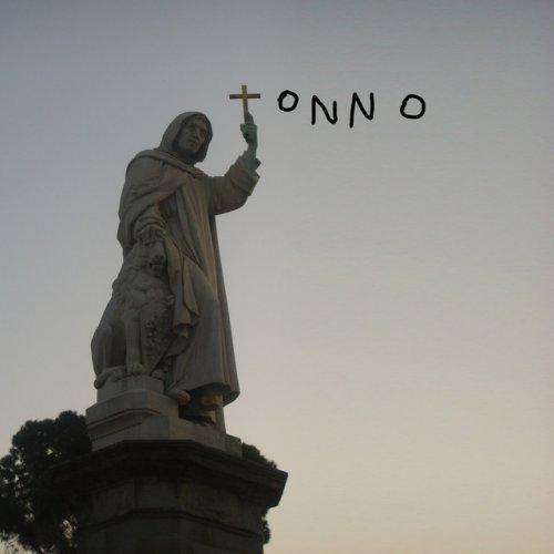 album Tonno Tonno