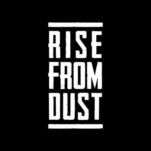 album Rise From Dust Rise From Dust