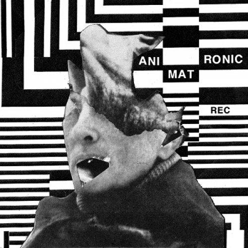 album REC Animatronic