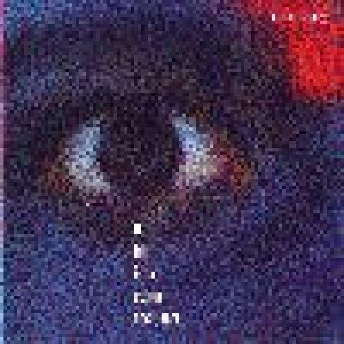 album Il Blu e' un Colore Oscillante Rosa Alchemica