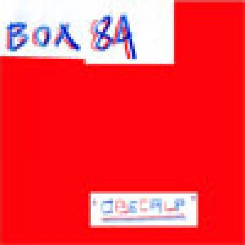 album Obecalp Eildentroeilfuorieilbox84