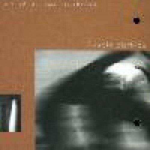 album S.M.W.M./Il Vuoto Elettrico Six Minute War Madness