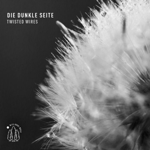 album Twisted Wires Die Dunkle Seite