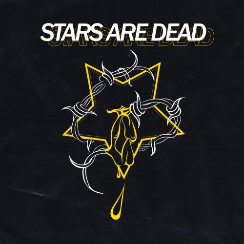 album Stars Are Dead Leave Bennie Alone