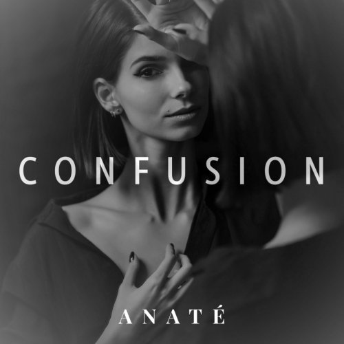 album Confusion Anaté