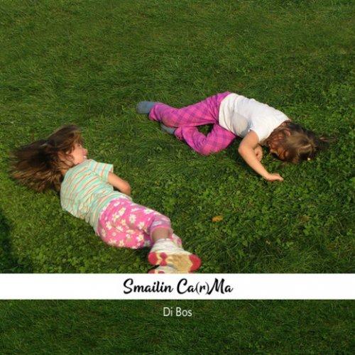 album Smailin Ca(r)Ma Di Bos
