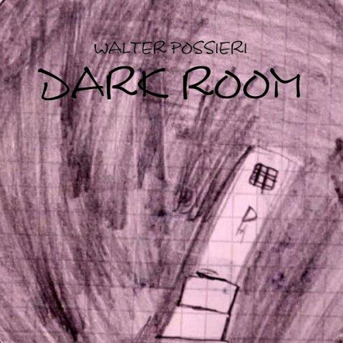 album Dark Room (EP) walterp