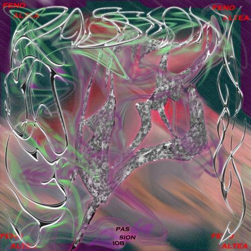 album Passion Boi fenoaltea