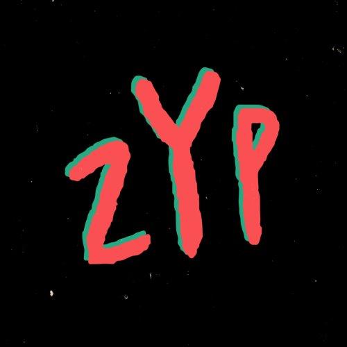 album zYp zYp