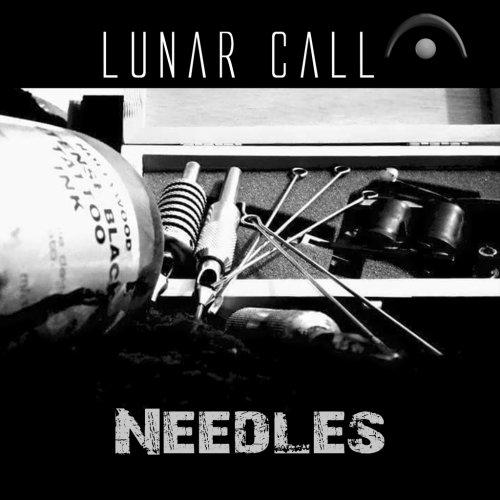 album NEEDLES Lunar Call