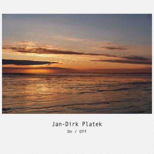 album On / Off Jan-Dirk Platek