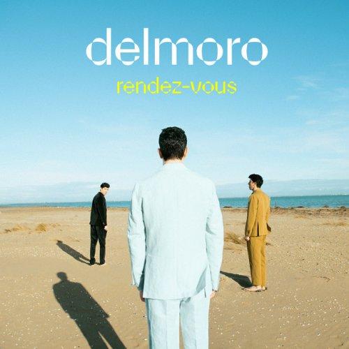 album Rendez-Vous Delmoro