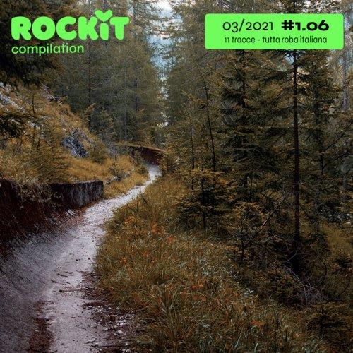 Rockit Vol. 1.06